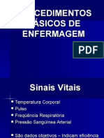 PROCEDIMENTOS+DE+ENFERMAGEM.ppt
