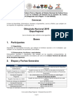 CONVOCATORIA ETAPA REGIONAL ON 2015.doc