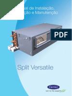 8f2f2-IOM-Versatile_256.08.719-C-10-13--view-