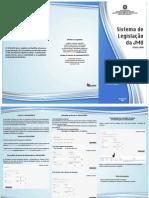 FOLDER_SISLEG.pdf