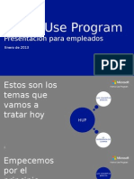 Manual Para Adquirir Office