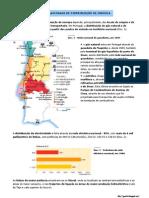 Redes nacionais de distribuição de energia (11.º)