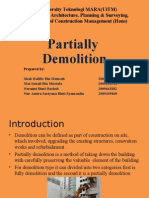 Presentation 1 Demolition Work (Edited)