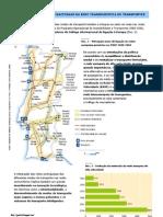 A inserção das redes nacionais na rede transeuropeia de transportes (11.º)