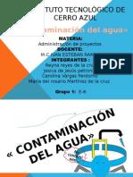 proyecto la contaminacion.pptx