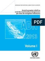 ADN 2013 Vol 1 Complet.pdf