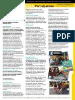 Partisipashon Pro Bista WEEK 40.pdf