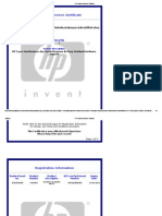 HP Channel Services Network