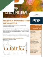 InformeConjunturalAbril-Junho2015