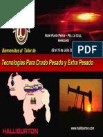 00_Agenda del Taller Petroleo Pesado.pdf