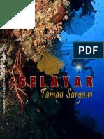 Selayar Taman Surgawi.pdf