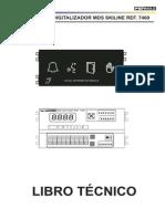 97694e Libro Tecnico Digitalizador Mds Skyline v03 15