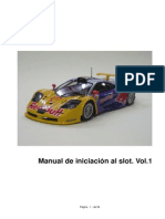 Manual Iniciacion Slot_v1