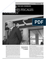 8-7038-c3dece36.pdf