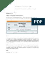 Daños Por Caida Internet Estudio Juridico (CCCLyM Neuquen II) 06-2015