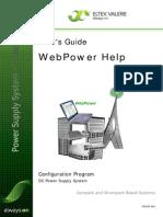 WebPower-Help_1v0c_2009-09-15