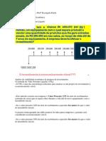 Aula Valor Presente Líquido_VPL..pdf