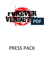 FV Press Pack PDF