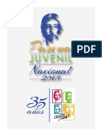 1 Catequesis Diocesis 2015