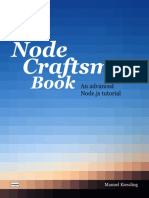 the_node_craftsman_book_manuel_kiessling.epub