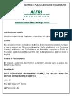 ONDE ENCONTRAR EDIÇÕES ANTIGAS DE PUBLICAÇ�����_����-