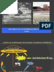 Influencia de Los Fenomenos Meteorologicos en Piura