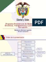 Presentacion-Estatuto-Anticorrupcion