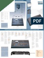 LPXseries.pdf