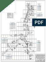 2.0 Plano de Georeferenciacion-(a-1) Pc 01 Clave de Georeferenciacion