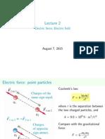 Lec 2 Physics 72