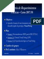 IDR Practica1