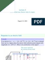 lec 4 physics 72