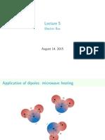 lec 5 Physics 72