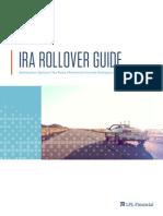 IRA Rollover Guide_Sept 2015