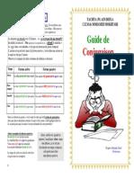 GUIDE DE CONJUGAISON.pdf