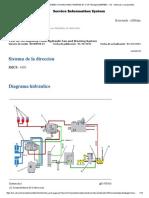 Sistema Didraulico de Direccion