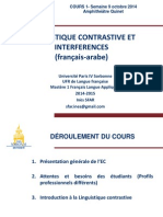 LINGUISTIQUE CONTRASTIVE 1. COURS 1 du 09.10.2014.pdf