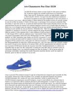 Air Jordan Flight Aero Chaussures Pas Cher ES39