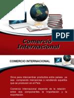 Introduccion Al Comercio Exterior Clase 2