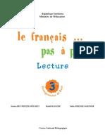 121318P01.pdf