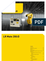 Lr Mate 200id_sp