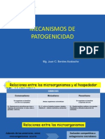 1_MECANISMOS_DE_PATOGENICIDAD.pdf