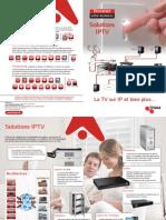 doc_presentation_tdx_iptv.pdf