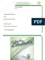 codigo de conducta 0.pptx