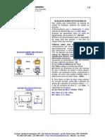 15-Geometria para a Modelagem-Fundações.pdf
