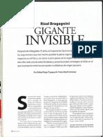 Caso Química Suiza.pdf