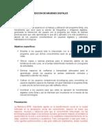 EDICIÓN DE IMÁGENES DIGITALES tavo.docx