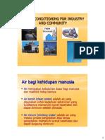 TPPA-2015-lecture 1.pdf