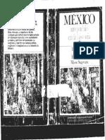 Mexico Un Pueblo en La Historia-Enrique Sermo