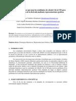 CB Barajas Estrategias Heuristicas (1)